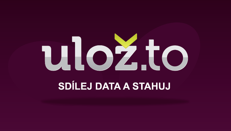 uloz to bez registrace