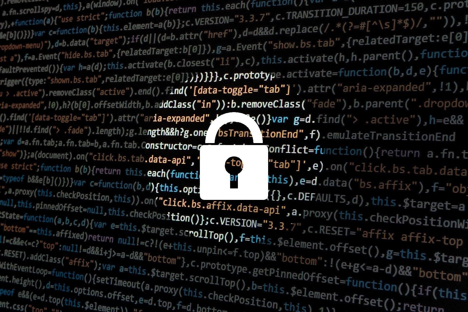 jak zvolit silne heslo